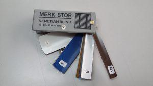 Στόρια Περσίδες Βύρωνας | Merk Stor