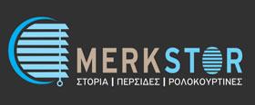 Merk Stor